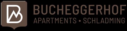 Bucheggerhof_Logo_braun_500x125px_Apartments_Schladming