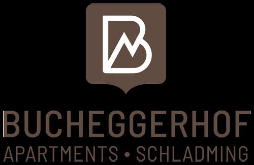Bucheggerhof_Logo_braun_hoch_500x325px_Apartments_Schladming