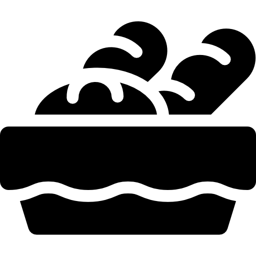 bread-icon