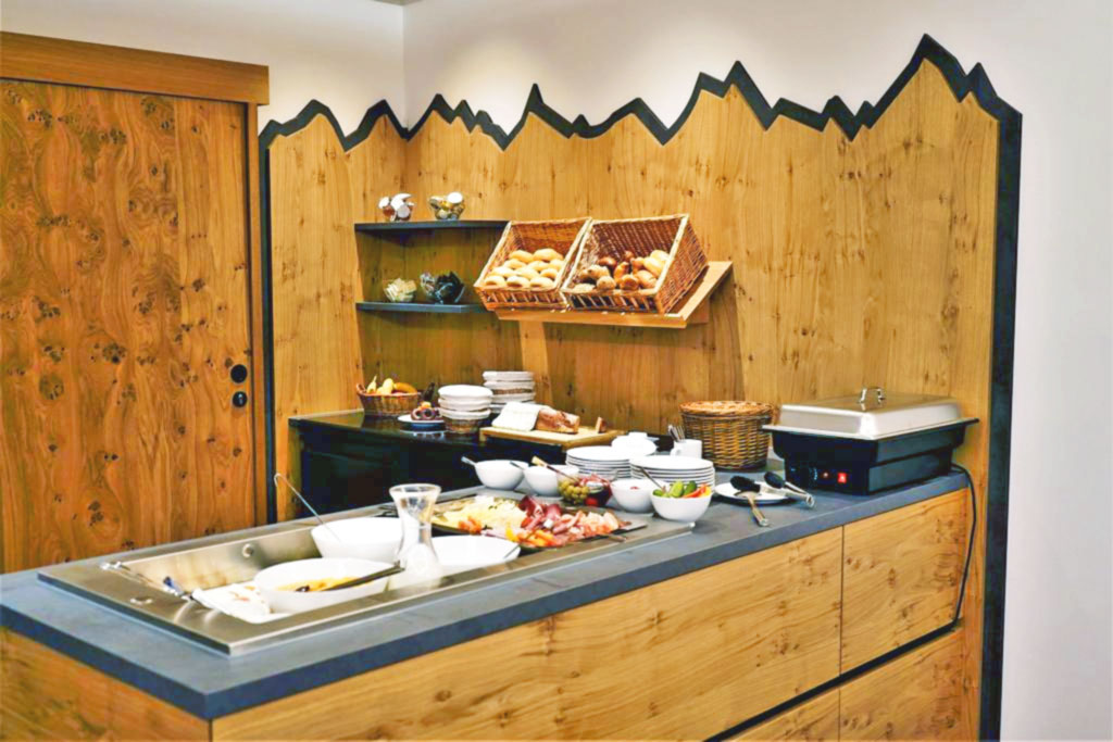 Fruehstueck_Breakfast_Bucheggerhof